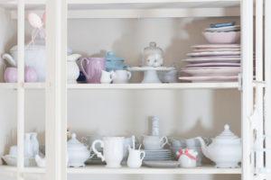 salbeitee heilmittel salbeitee und deren wirkung auf k rper und geistteetanten. Black Bedroom Furniture Sets. Home Design Ideas