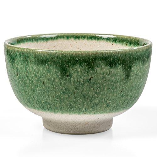 Matcha Schale Bowl – Keramik / Made in Japan